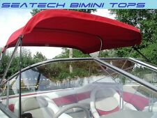 Seatech Sonnensegel für Bimini Top 3-Bow