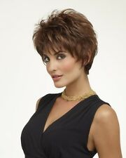 KITANA  MONOFILAMENT  WIG BY ENVY *YOU PICK COLOR * NEW IN BOX WITH TAGS