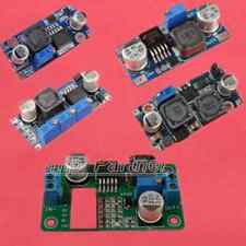 LM2596 LM2596S Step Down Module DC-DC DC to DC Buck Converter Power Supply NEW