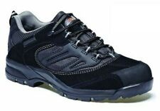 Mens Makita Breathable DXT Safety Lightweight Trainer Work  Shoe Composite  6-12