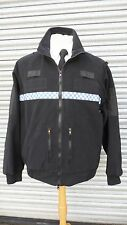 Ex Police Dog Handler Gore Tex Tornado Fleece Jacket S * M * L * XL * 2XL *