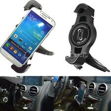 2014 Newest Universal 360° Easy Touch Car CD Slot Mount Holder for Cellphone