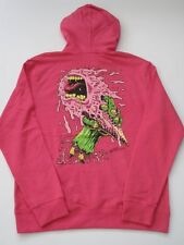 SCREAMING CONE PINK ICE CREAM BBC BILLIONAIRE BOYS CLUB PHARRELL Hoodie Sweater