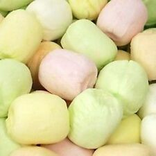 Rosss Fruit Summer Creams Ross's Soft Candy Cremes Scottish Gifts Retro Sweets