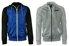 Adidas All World Hoody Trainingsjacke mit Kapuze Basketball Sportjacke Aufwärm