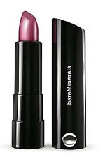 Bare Escentuals bareMinerals Marvelous Moxie Lipstick-Full Size-NEW