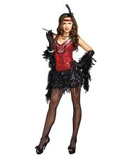 WHAT'S SHAKIN'? New Adult Halloween Womens Costume Dress by Dreamgirl 2 pcs set
