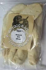 HDP Freeze Dried Chicken Breast 4 Oz Cat or Dog Natural treat
