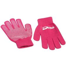 Dita Hockey Aspen Winter Gloves (a pair) PINK