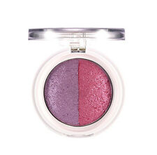 [The FACE Shop] Dual Baked Shadow 4g