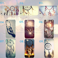 """For Apple 4.7"""" iphone 6 New Fahshion Patterns Skin Thin Cover Hard PC Case Dream"""
