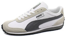 New Puma Whirlwind Classic Leather Mens Trainers ALL SIZES 354363-03