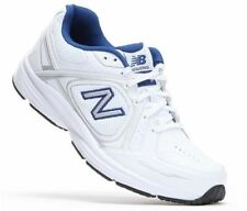 New Men New Balance Health Walker Wide MW655WT2  Walking Shoes Size 9-13W (4E)