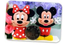 8 16 32 GB G USB 2.0 Cute Mickey Mouse Flash Memory Drive Pen U Disk