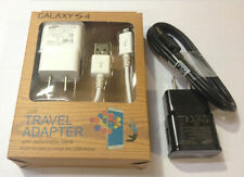 5V 2A Travel Wall Charger MICRO USB Cable For Samsung Galaxy S4 S3 i9500 AAA