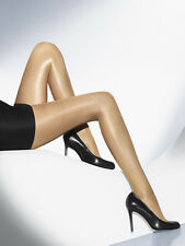 Wolford Tights Neon 40 Tights All Colours New + Sealed
