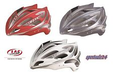"LAS "" Victory "" Rad-Helm innovatives Design NEU SONDERPREIS"