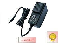 NEW AC Adapter For Diamondback Fitness Elliptical Stationary Bike Power Supply