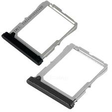 New Sim Tray Card Slot Holder Replacement For LG Google Nexus 5 D820 D821 SHPG