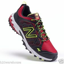 New Balance 612 Wide Trail 2 Men's Lightweight Running Shoes Sneakers Athletic