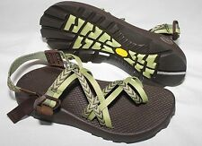 Chaco ZX/2 Unaweep Sandals Womens NIB New