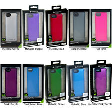 Brand NEW Mophie Juice Pack Helium Battery Case for iPhone 5/5S