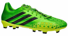 new-adidas-predator-absolion-lz-trx-fg-mens-soccer-cleats-green-yellow