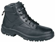 Goliath Tactical Steel Toe Cap Gol-mg02 Leather Mens/Ladies Work Boots 3-13