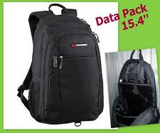 New! Caribee DATA PACK 15'' Laptop Backpack Notebook Computer School Bag Daypack