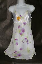 WOMEN'S CHEMISE NIGHTGOWN .....FREE SHIPPING