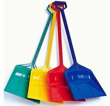Kids Snow shovel snow shovel Children shovel EKO Snow shovel pusher children