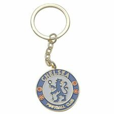 Team F B Keyring Keychain Chelsea Football Club Accessories