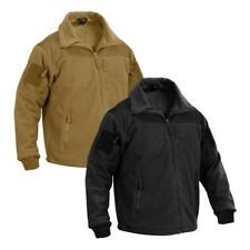 Rothco Special Ops Tactical Fleece Jacket