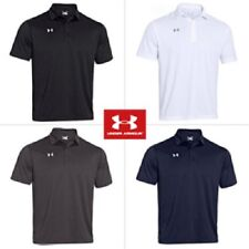 Under Armour Every Team's Armour Men's Polo 1246240 Multiple Colors & Sizes