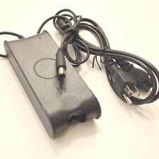 AC Adapter Charger for Dell Inspiron Models Listed