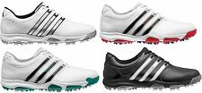 Adidas Tour 360 X Golf Shoes Mens 2015 Pick Your Size and Color
