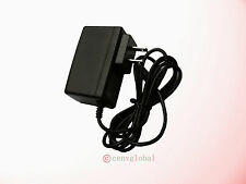 AC Power Adapter Charger For Hitachi Digital 8 HI 8 Video Camcorder VCR VM-CC80A