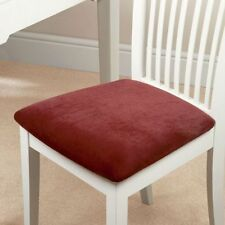 Stretch Dining Seat Cover Pack Of 4