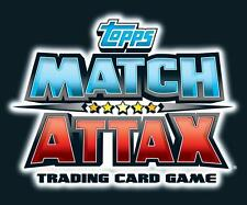 Match Attax 2012-2013 12/13 VIETNAM VARIATION CARDS: Base Cards