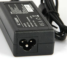 Hot For Acer Aspire V5 V3 E1 Series Laptop AC Adapter Charger Power Supply 65W