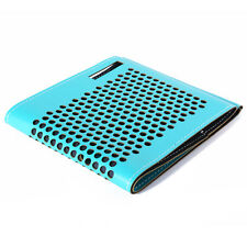 PU Leather Case Cover Bumper Skin For Bose Soundlink 3 III Bluetooth Speaker PC