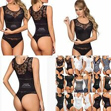 Moldeate 2061 Thermal Body Shaper, Size Reducer, Fajas Reductoras Colombianas