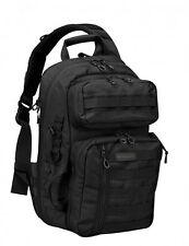 Propper BIAS Sling Backpack - Left Handed