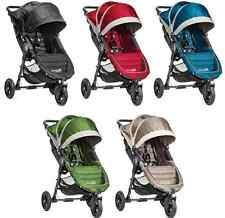 Brand New Baby Jogger City Mini GT 2015 Single Stroller Sealed Box