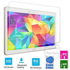 9H Premium Tempered Glass Tablet PC Screen Protector Film For Samsung Galaxy Tab