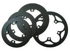 Chainring Bash Guard Cyclocross Shun 110BCD 36T to 48T