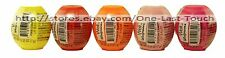 *WELL AT WALGREENS Sphere REVO Lip Balm/Gloss TROPICAL SUMMER x6/18 *YOU CHOOSE*