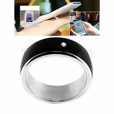 NFC Magic Universal Smart Ring for Android Windows Mobile Phones