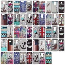 Moda Fundas Para Samsung Galaxy Sony LG HTC Carcasas Phone Cover Case Ultra Fino