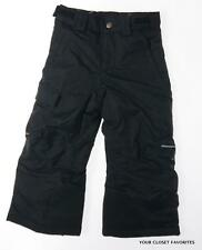 COLUMBIA Boys Snow Pant  Omni-Tech Waterproof sizes XS(6/7) or XXS(4/5)